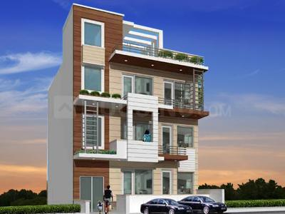 Gallery Cover Pic of Majesty Floors - 1