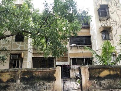 Gallery Cover Pic of Homes Madhura Om Sai CHS