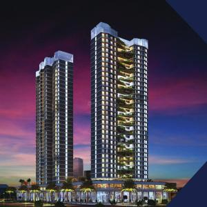 Gallery Cover Pic of Rosa Manhattan Phase 2