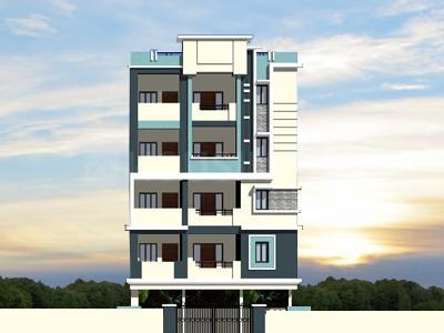 MG Residency - 6