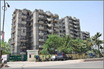 Gallery Cover Image of 900 Sq.ft 2 BHK Apartment for rent in Stellar Stellar Greens, Sector 44 for 15000