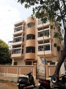 Swaraj Ratnavilasa Apartment