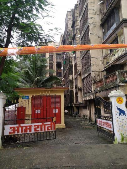 Project Images Image of Sai PG in Andheri East
