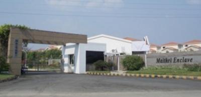 Maithri Enclave
