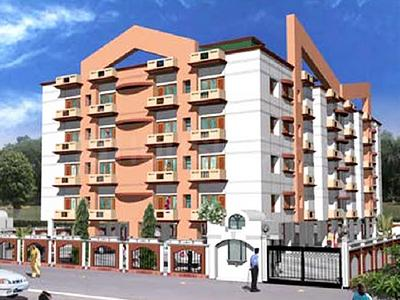Gallery Cover Pic of Dara Shri Krishna Homes