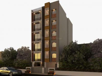 Gallery Cover Pic of Sanjay Shiv Apartment