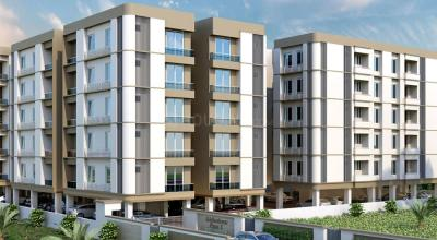 Gallery Cover Pic of SP Shree Siddheshwar Plaza 2