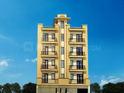 Gallery Cover Pic of Livewell Tower 1