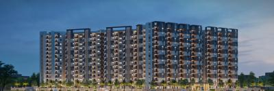 Gallery Cover Pic of Golden Woods Umang
