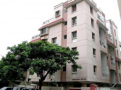 Gallery Cover Pic of Suryaman House