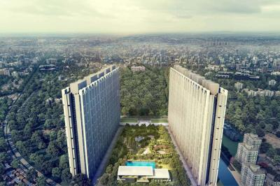 Gallery Cover Pic of Raymond Ten X Habitat Raymond Realty Tower K