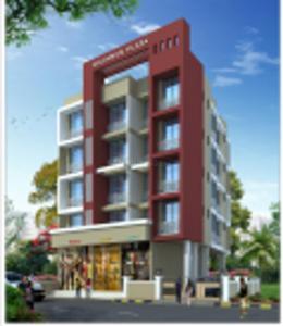 Gallery Cover Pic of Gajanan Pilaji Owalekar Plaza