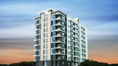 Gallery Cover Image of 1350 Sq.ft 3 BHK Independent House for buy in Swapnil Shiv Enclave, Ayodhya Bypass for 4000000