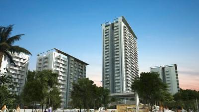 Adel Landmarks Cosmo City