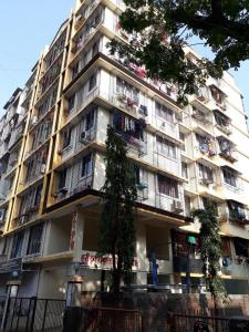 Gallery Cover Image of 400 Sq.ft 1 RK Independent House for buy in Sai Bhagyawan Harikripa Sra CHGS, Kanjurmarg East for 7200000