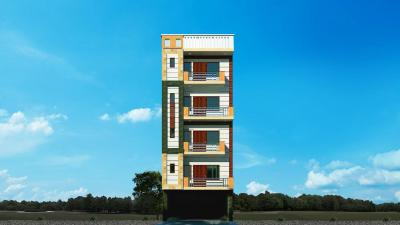 Gallery Cover Pic of Gagan Homes - V