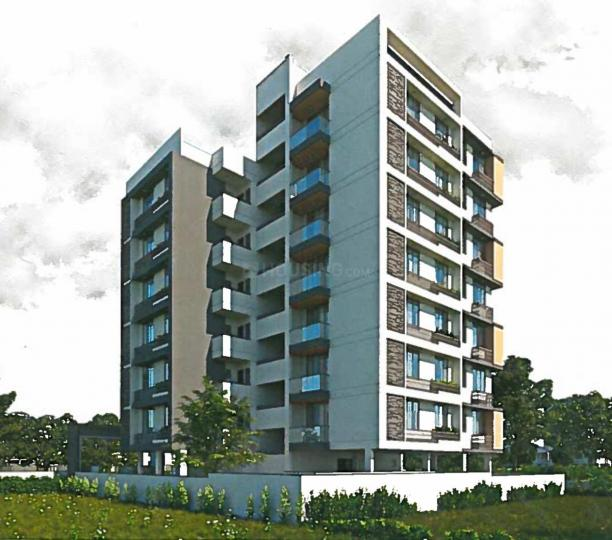 Gallery Cover Pic of AVM Sudarshan Residency