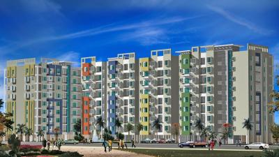 Godawari Agrasen Heights
