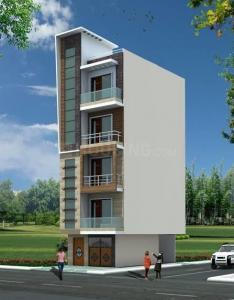 Shubh Homes Uttam Nagar