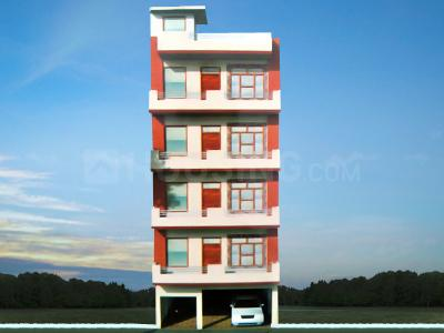 Gallery Cover Pic of Friends Ganga Tower