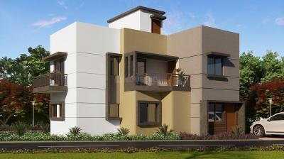 Gallery Cover Pic of Pride Vatika Villas