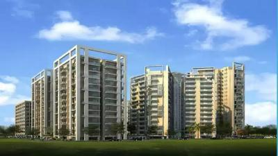 Project Image of 4250 Sq.ft 4 BHK Apartment for buyin Sector 84 for 19500000
