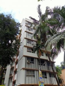 Gallery Cover Image of 850 Sq.ft 2 BHK Apartment for buy in Jairam Heights, Dahisar West for 15500000