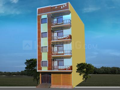 Gallery Cover Pic of Gagan Homes - IV