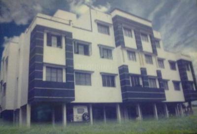 Gallery Cover Pic of Nilesh Binawat Park
