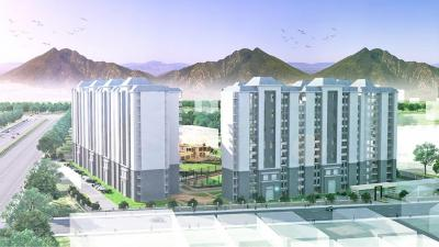 Raheja Developer Maheshwara