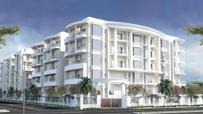 Gallery Cover Pic of T.G. Epitome