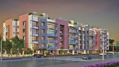Purva Coronation Square Apartment