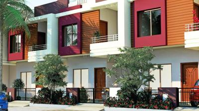 Gallery Cover Pic of Tulsi Vihar Phase II