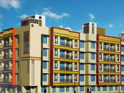 Gallery Cover Pic of Sai Yashodhan Building No. 1