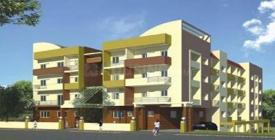 600 Sq.ft Residential Plot for Sale in Nagarbhavi, Bangalore
