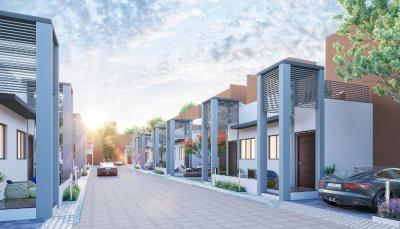 Residential Lands for Sale in SWAYAM Plots AND Weekend Homes in Sanand