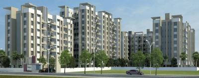 DR Ankur Building 1
