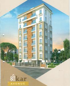 Gallery Cover Pic of Shrikar Avenue