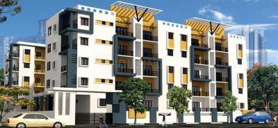 600 Sq.ft Residential Plot for Sale in Anantapura, Bangalore
