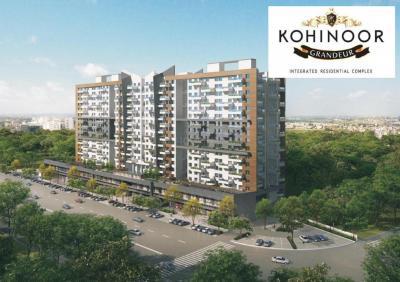 Kohinoor Grandeur