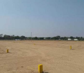 Residential Lands for Sale in Sawera Mega City