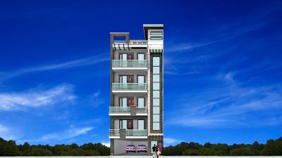Mayank Home - II
