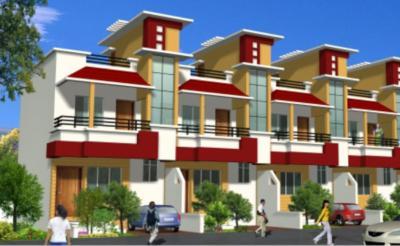 Gallery Cover Pic of Vyankatesh City 4 Villa