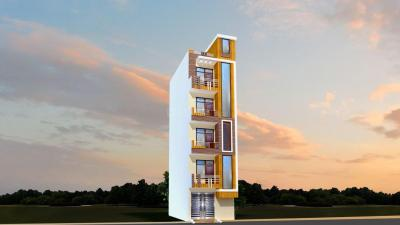 Gallery Cover Pic of Kapil Radhey Apartments 5