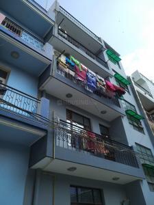 Shree Shyam Homes - 2