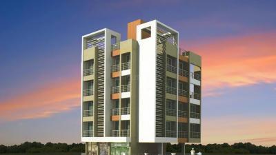 Gallery Cover Pic of Shree Sadguru Atmaram Apartment