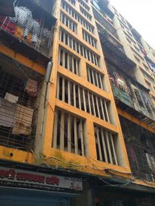 Gallery Cover Image of 230 Sq.ft 1 RK Apartment for rent in Khandwala Apartment, Santacruz East for 14000