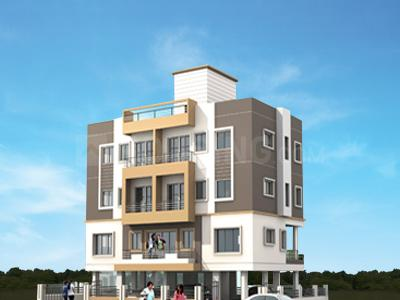 Gallery Cover Pic of Soham Residency