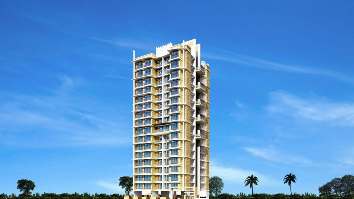 Gallery Cover Pic of Prime Villas Pride Heights