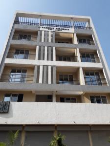 HMD Hamdule Residency